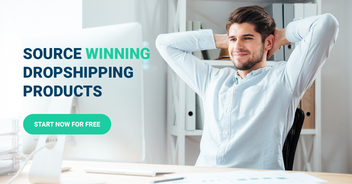 Get Winning Products to Your Store